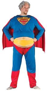 funny_fat_hero_costume