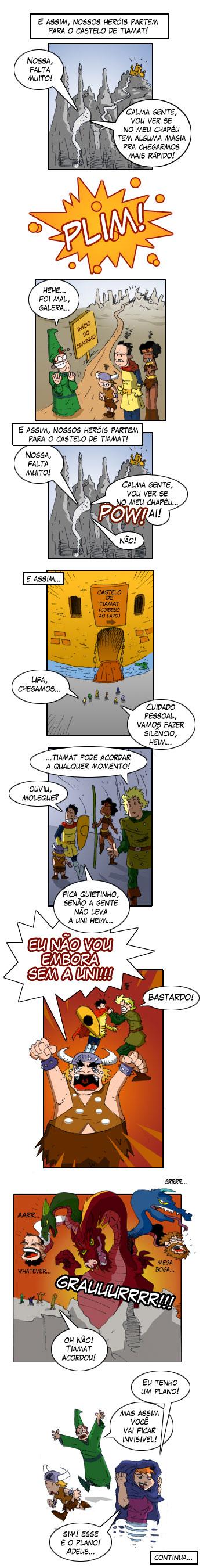 cavernadragao2
