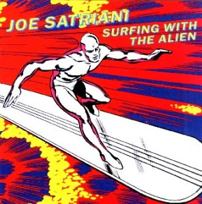 surfing_with_the_alien