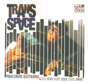 trans-space