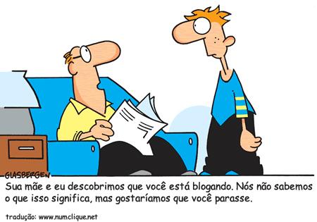 blogando2