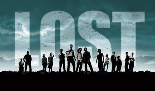 lost_desktop1_1600_1200