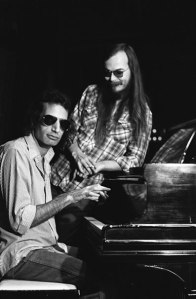 steely-dan-piano-lrg2
