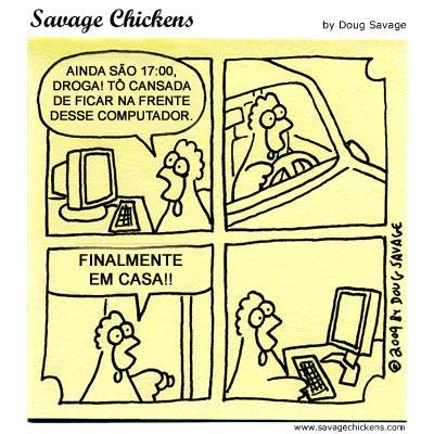 chickenscreenap1