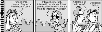 tirinha123211