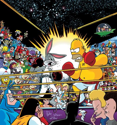 wiz-boxingcolor