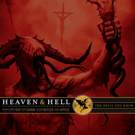 heavenandhell_devil