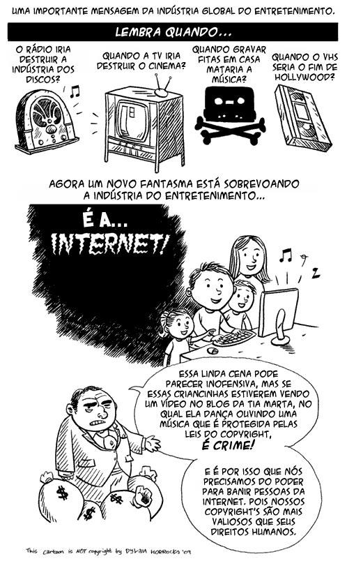 internet-de-amanha