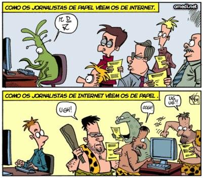 internet_pq