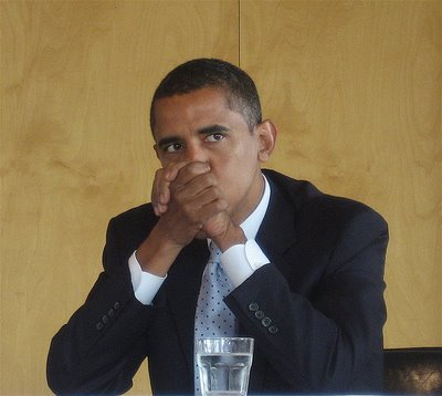 obama-worried