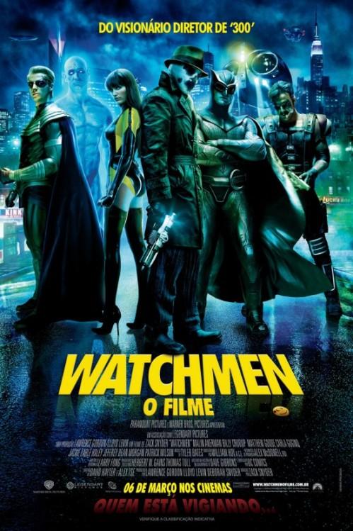 watchmen-552x828