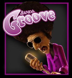 banda-groove-2009