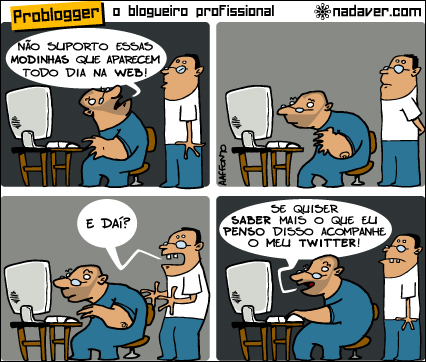 nadaver-twitter-jb1
