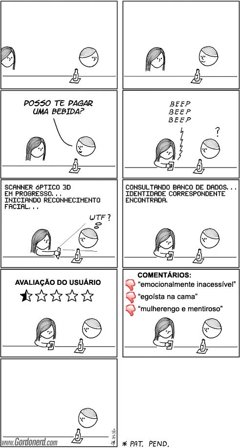 paqueranofuturo1