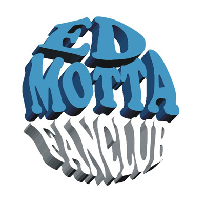 ed-motta-FC-3d