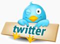 twittereix