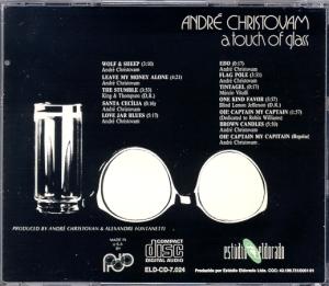 andchrisglass-2