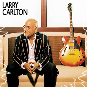 LarryCarlton